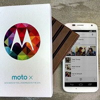 Users of Moto X on AT&T may be invited to new soak test soon, Android 4.4.2 on the way