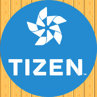 Obsidian UI for Tizen is updated for the Intel powered Josephine reference device