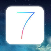 iOS 7.1 adoption at 5.9% in North America 24 hours after release