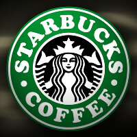 March 19th update to Starbucks' iOS app will let you tip your barista using your iPhone
