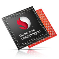 Still confused? Here's the difference between the Snapdragon 800 and 801
