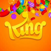 Candy Crush developer King thinks it's worth $7.6 billion (and it probably is)