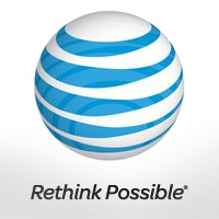 """AT&T CFO """"doesn't think"""" that the Sprint and T-Mobile merger is possible"""