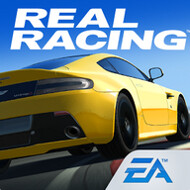 Real Racing 3 receives new cars and more customization options thanks to a massive update