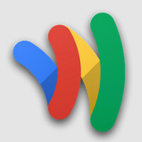 Update to Google Wallet will allow you to track your online orders