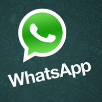 WhatsApp says Android security flaw is