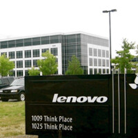 Lenovo might soon trail only Samsung among Android manufacturers