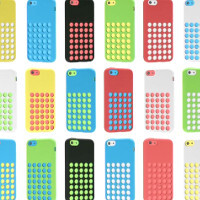 Poll results: Smartphone cases, yay or nay?