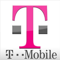 T-Mobile celebrates the first anniversary of its LTE rollout by announcing further network updates
