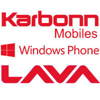 Microsoft makes Windows Phone free for two Indian manufacturers