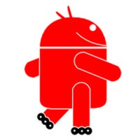 Replicant ROM developer reports dangerous security flaw in Samsung Galaxy devices' modems