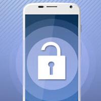 How to unlock the bootloader on Motorola phones (Moto X, Moto G)