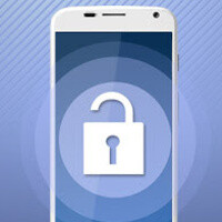 How to unlock the bootloader on Motorola phones (Moto X, Moto G)