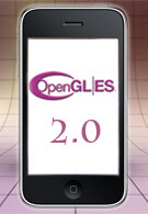 Will OpenGL ES 2.0 cause headaches to iPhone 3G users?