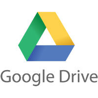 Google drops Drive storage costs well below the competition