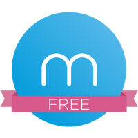 Minuum keyboard offers a 30-day free trial and more with version 2.0