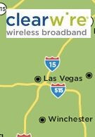 Sin City now graced with WiMAX presence