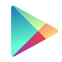 Google Play updated with batch install and numerous UI improvements