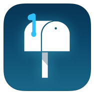 Delivered! app lets you easily track all your packages from an iPhone or an iPad