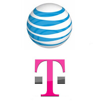 Are AT&T and T-Mobile overcharging their pre-paid customers?