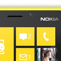 "Nokia ""Martini"" may be Lumia 930"