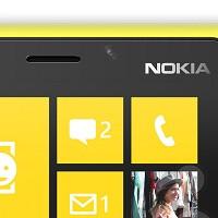 """Nokia """"Martini"""" may be Lumia 930"""
