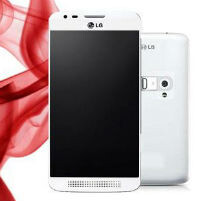 Exclusive: the LG G3 will feature a 5.5-inch Quad HD display and advanced personalization