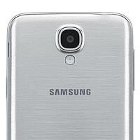 Full press render for Samsung ATIV SE, Windows Phone for Verizon, leaks