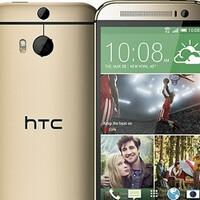 Video takes you on a tour of HTC Sense 6