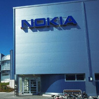 Nokia receives eye tracking patent for its own connected specs
