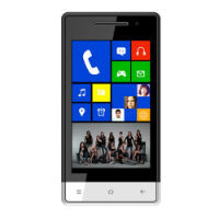 Details emerge on Indian Windows Phone devices from Lava, Karbonn, and Xolo