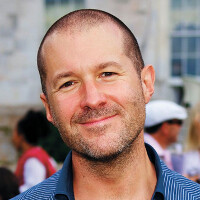 Jony Ive talks about design theft, and much more, in U.K. interview