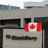 Circle your calendar: BlackBerry to report Q4 and fiscal 2014 earnings on March 28th