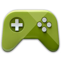 Google will bring multiplayer support for both Android and iOS to Google Play Games