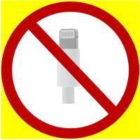 Members of European Parliament pass legislation calling for universal phone charger