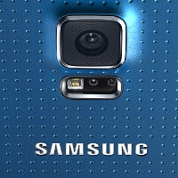 The Galaxy S5 won't get medical device certification, technically