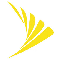 Sprint adds LTE to 20 markets and launches Sprint Spark in 4 more locations