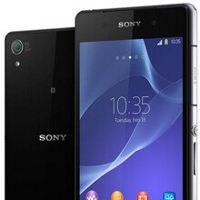 Sony halts pre-orders of the SIM-Free Sony Xperia Z2; delay coming?