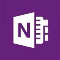 Microsoft OneNote is now free everywhere, new API for developers