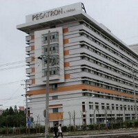 With the Apple iPhone 6 coming, Pegatron reportedly adds factory space and hires new workers in China
