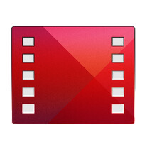 Google Play Movies arrives in more countries, so does Google Play Music All Access