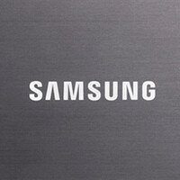 Low-end Samsung SM-G310 clears the FCC, runs Android 4.4.2 KitKat