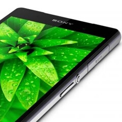Sony Xperia Z2 won't be delayed, but stock levels aren't high at the moment