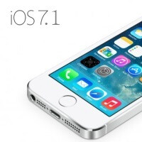 iOS 7.1 has the lowest crash rate in the OS's recent history