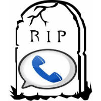 Google may soon kill Google Voice and fold it into Hangouts