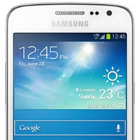 The new Samsung Galaxy S3 Slim isn't that new, and isn't an S3 - it's a rebranded Galaxy Win Pro