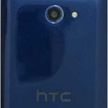 Here's the new 5-inch HTC Desire 516