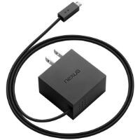 Official Nexus wall charger hits the Play Store