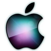 Apple iPhone 5s overheats and warps