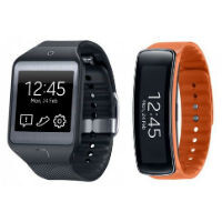 Samsung releases its own Tizen wearable SDK